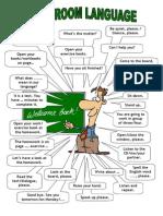 Classroom Language- Teacher.pdf