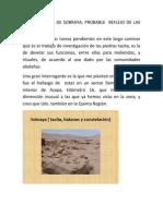 PIEDRAS TACITA DE SOBRAYA UNO.docx