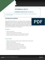C. M. C.. OUTSOURCING EN LA CADENA DE ABASTECIMIENTO PARA EMPRESAS CENTRALIZADAS.pdf