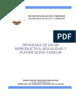 1programa_de_salud_reproductiva_cordoba_municipio EVALUACION.pdf