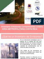 Presentacion Inventario de Emisiones Final.pdf