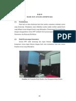 Bab 4 FPV.docx