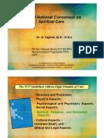 Spiritual Care [Compatibility Mode]
