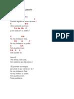 LOS MILAGROS SUCEDEN.pdf