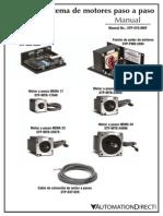 conexion motor pap.pdf