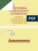 Infertilidad y Esterilidad.pptx
