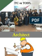 ETC VÀ TOEFL (3)