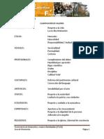 modulo3_valores.pdf