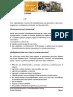modulo_4_auto_estima_y_aser.pdf
