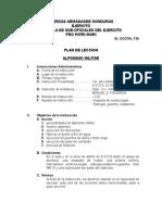 PLAN DE LECCION ALPINISMO.doc