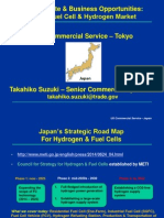 2. Japan Market Update and Business Opportunities - Takahiko Suzuki_Latest_eg_us_ca_076966