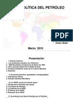 geopoliticadelpetroleo-100427172351-phpapp02.pdf