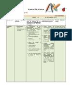 PLANEACIàN EDUCACIàN FISICA y FORMACION CIVICA Y ETICA, ESCUELAS DE TIEMPO COMPLETO.docx