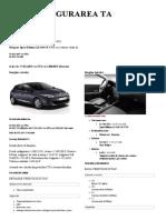 Renault Megane 140CP Sport Edition.pdf