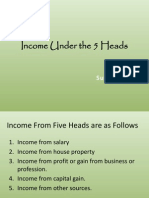incomeunderthe5heads-120409234255-phpapp02