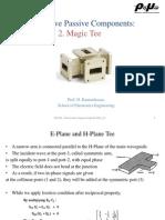 FALLSEM2014-15_CP3209_08-Sep-2014_RM01_Lecture19-Magic-Tee.pdf