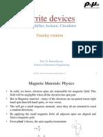 FALLSEM2014-15_CP3209_09-Sep-2014_RM01_Lecture20-Ferrites---Principle-of-farady-rotation.pdf
