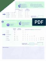 protocolo mc carthy.pdf