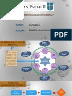 DESMINERALIZACION DENTAL.pptx