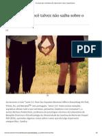 10 coisas que você talvez não saiba sobre o amor _ HypeScience.pdf