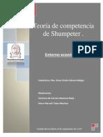 Ensayo Teoria de competencia de Shumpeter G05 engtregar.pdf