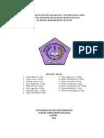 proposal sentralisasi obat.doc