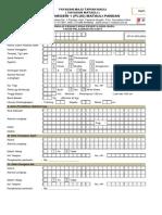 form_ppdb_mtn (1)