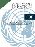 UNDP.pdf