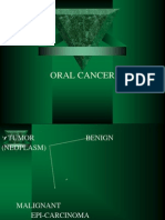 ORAL CANCER.ppt
