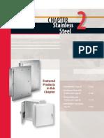 Cat-00043_Chapter_2.pdf