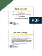 DavidBoyle02 Social E-money