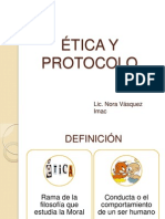 SESION I ÉTICA Y PROTOCOLO.pptx