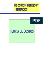 6-COSTOS ingresos 12.pdf