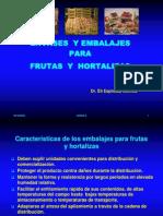 CAPITULO 7 - 2 - ENVASES PARA FRUTAS - 2010.ppt