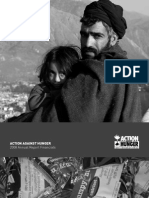 2008 Annual Report Financials