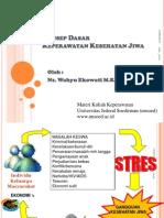 Konsep-Dasar-Keperawatan-Jiwa.pdf