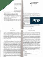 Cap 4 Prontuariode musicología.pdf