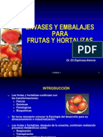 CAPITULO 7 - 1 - ENVASES PARA FRUTAS - 2010.ppt