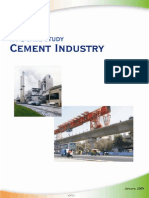 A Power Quality Case Study-A Cement Industry.pdf