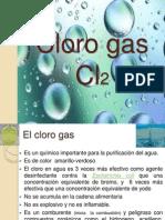 cloro gaseoso REVISIÓN B.pptx