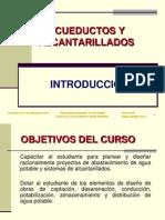 1a CLASE DEACUEDUCTOYALCANTARILLADOS.ppt