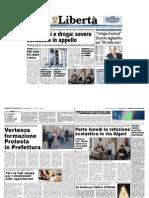 Libertà Sicilia del 04-10-14.pdf