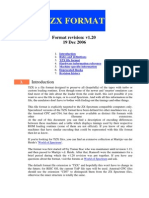 TZX format.docx