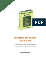 Moyens et qualités pour le succès.pdf