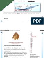manas_vidya_blogspot_de_p_quantum_world_html.pdf