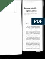 Las trampas ocultas en la toma de decisiones_0001.pdf