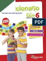 Solucionario-6to.pdf