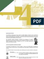EnFamiliaAprende3toME.pdf