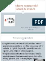 suspendarea.pptx