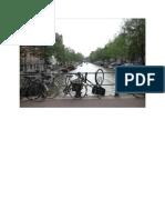 canaux_amsterdam.doc